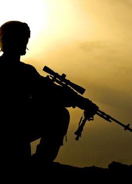 Radikalisering og jihad